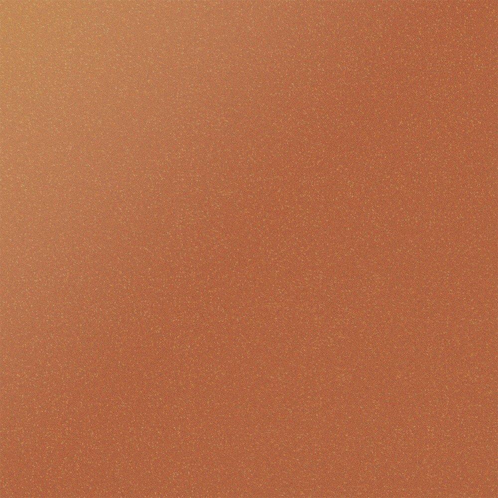 Orange Cuivre