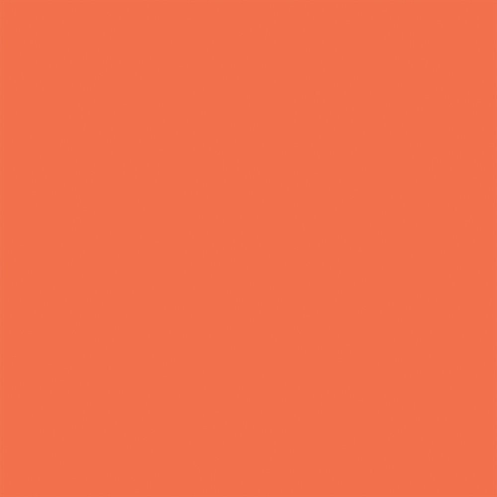 Orange mangue