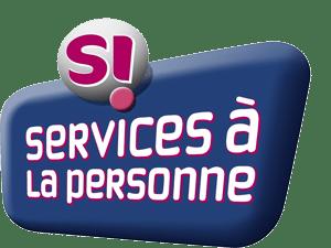Pro Chablais Services - Services à la personne