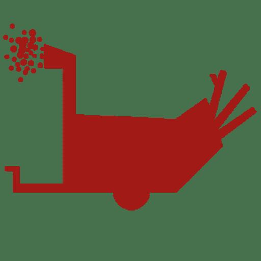 Pro Léman Services - Bureau d'études